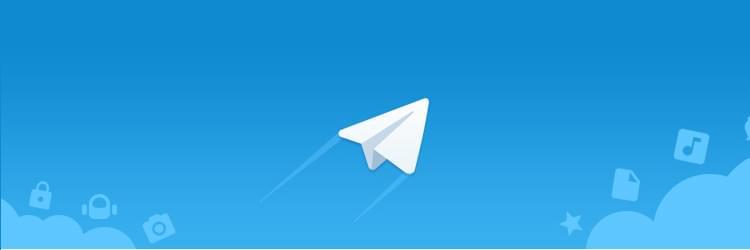 telegram-kinbaku-shibari